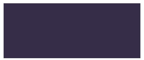 Morgan Kalani Logo
